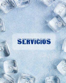 banner-servicios-1